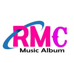 RMC Music Album