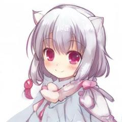小雪狐遊戲頻道〡朝倉 雪 OωO