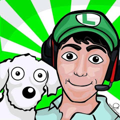 Fernanfloo Videos eliminados