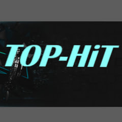 TOP- HiT