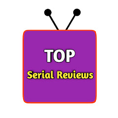 Top Serial Reviews