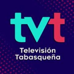 TVT Tabasco