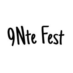 9Nte Fest