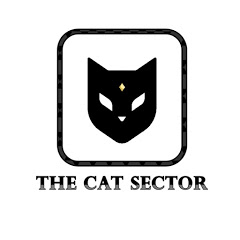 The Cat Sector