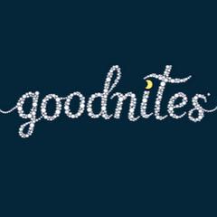 Goodnites Brand