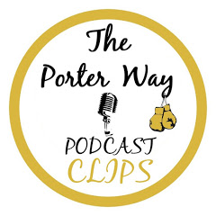 The Porter Way Podcast Clips