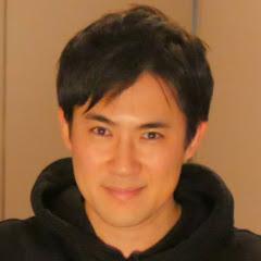 キノコード / プログラミング学習チャンネル