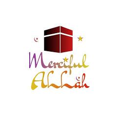 Merciful Allah