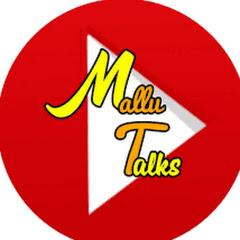 MALLU TALKS