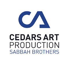 Cedars Art Production