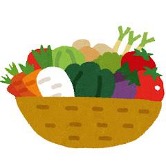 ゆっくり健康食品解説