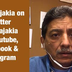 Arif Aajakia