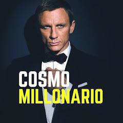 Cosmo Millonario