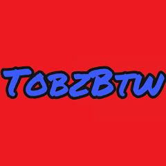 TobzBtw