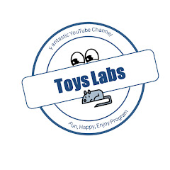 Toys Labs