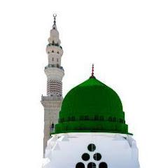 Gulam-e- Rasool