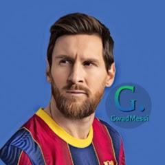 Gwad Messi - جوأد ميسي