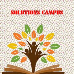 SOLUTIONS CAMPUS