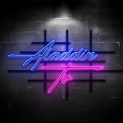 Aladdin TV