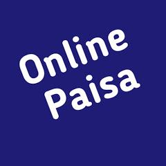 Online Paisa