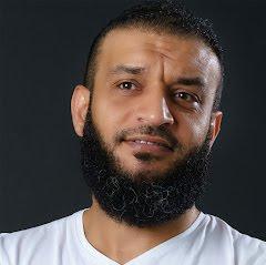 Abdullah Elshrif عبدالله الشريف