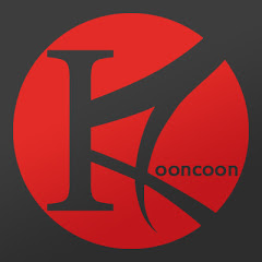 Gamer Kooncoon