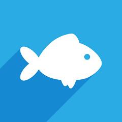 Большая Рыба с Александром Колбом