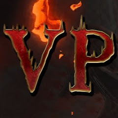 VoVheG_Play.