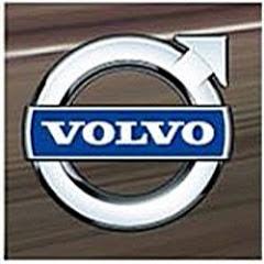 Ремонт и сервис Volvo 850.