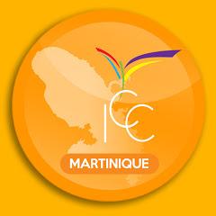 IMPACT CENTRE CHRÉTIEN MARTINIQUE