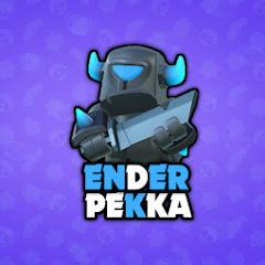 Ender PEKKA