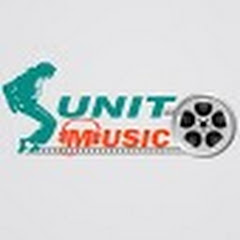 Sunit Music