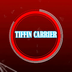 tiffin carrier