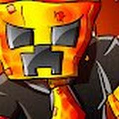 Prestonplayz- Minecraft