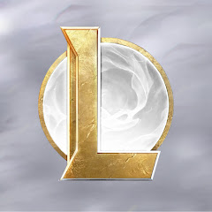 Best Of League of Legends FR