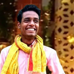 The Jp Yadav Show