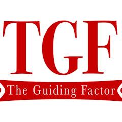 TGF - The Guiding Factor