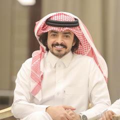 فلاح المسردي Falah Almesrdi I