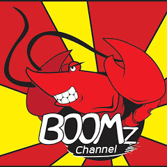 BOOMz Channel
