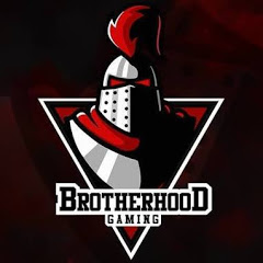 BROTHERHOOD GAMING