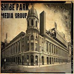 Shibe Park Media Group