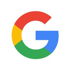 Google Deutschland