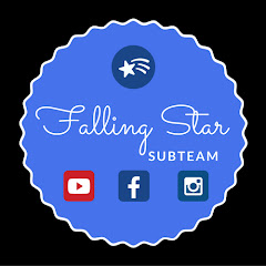 Falling Star Subteam 2