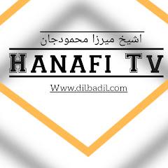 HANAFI TV