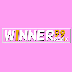Winner99 - รวมเพลงฮิต