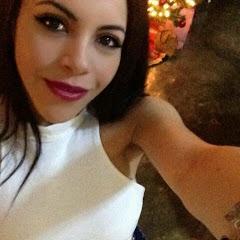 Magdi Hernandez