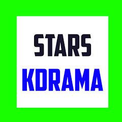 Stars Kdrama
