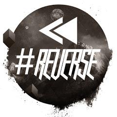 #REVERSE