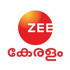 Zee Keralam