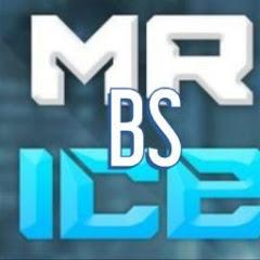 MR.Ice-BrawlStars